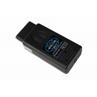 MPM-COM Version USB+BLUETOOTH ( sans licence)