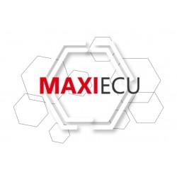 """Client OBD AUTO: Marques supplémentaires - pack """"Sur mesure"""""""