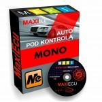 Kit diagnostic (interface + Licence Maxiecu) Mono-marque Venez découvrir Maxiecu, le logiciel de diagnostic le plus utilisé par